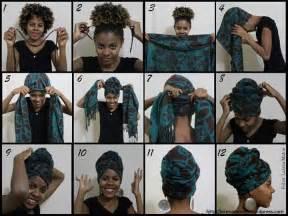 turbante acess 243 da moda afro