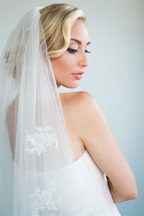 Wedding Hair Medium Length by Wedding Hairstyles For Medium Length Hair Modwedding