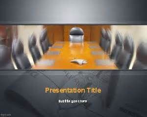 Business Presentation Templates Free And Conference Room On Pinterest Catchy Powerpoint Templates