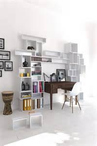 Vanity Set Bedroom Bookshelf Desk Bookshelf Ideas Living Room Amp Study