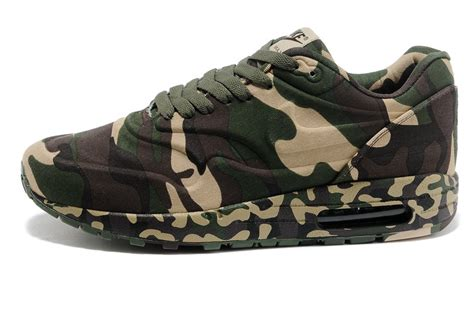 Nike Airmax Army the best nike air max nike air max 87 camouflage
