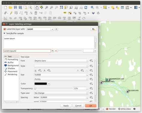 qgis tutorial pdf 2 8 vektorlayereigenschaften