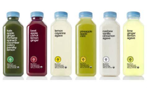 Blueprint Detox Whole Foods by Blueprint Juices Whole Foods Market
