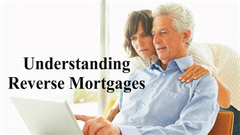 buying a house that has a reverse mortgage arman info