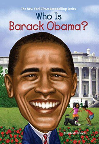 barack obama biography black history black history children books to read throughout the year