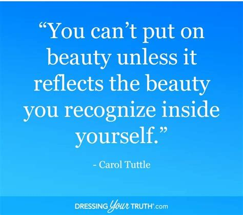 see for yourself what dressing your truth is doing for women 300 best images about types carol tuttle on pinterest