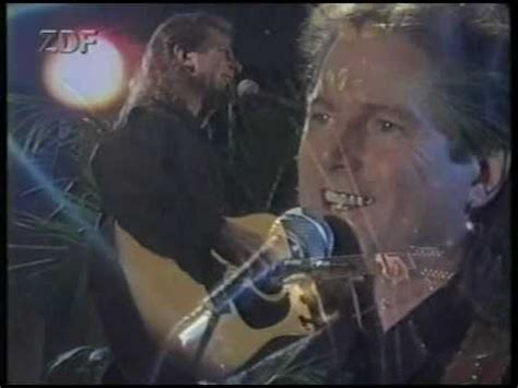 roger mcguinn king of the hill roger mcguinn quot king of the hill quot 1991 youtube