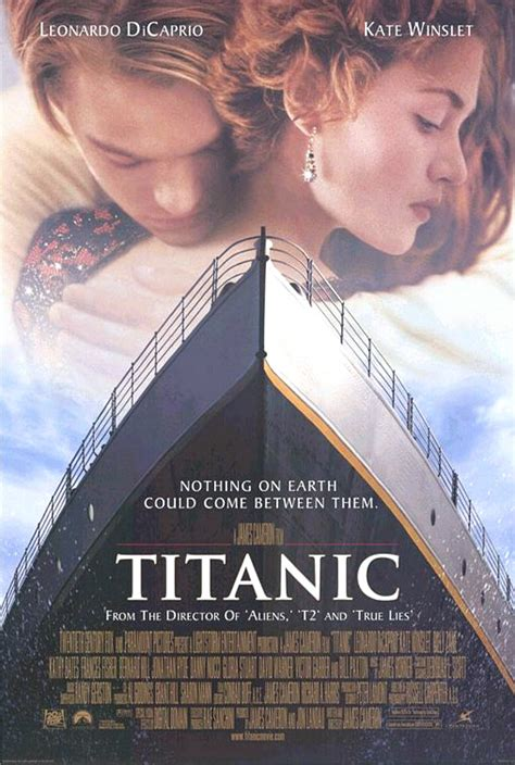 film titanic poster 70th academy awards little golden guy profile for 1997