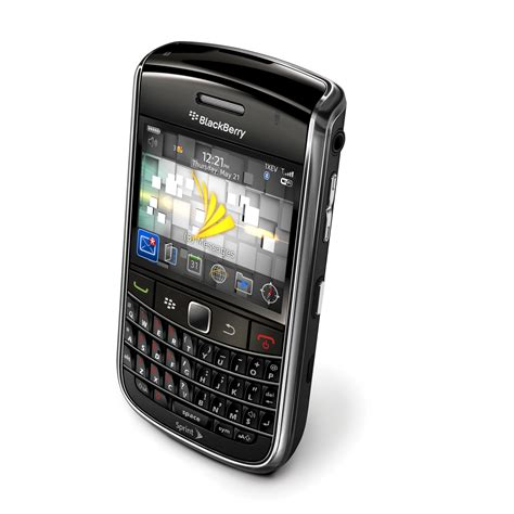 themes for blackberry phones blackberry bold wallpaper wallpapersafari
