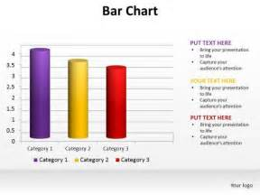 graphs and charts powerpoint images