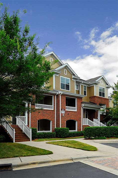 2 bedroom apartments in north carolina apartments for rent in charlotte nc promenade park