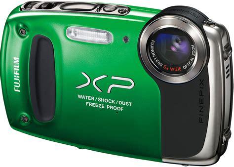 fujifilm waterproof fuji xp150 xp100 xp50 rugged finepix cameras in triplicate