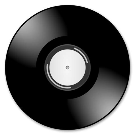 Are Records Free Vinyl Records Free Images At Clker Vector Clip Royalty Free