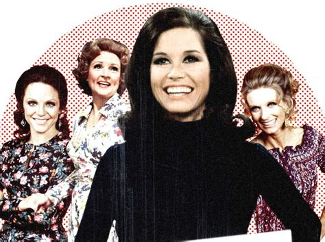 25 best ideas about mary tyler moore show on pinterest 15 things you didn t know about the mary tyler moore show