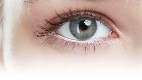 eye care eye disease diagnosis treatment glaucoma cataracts