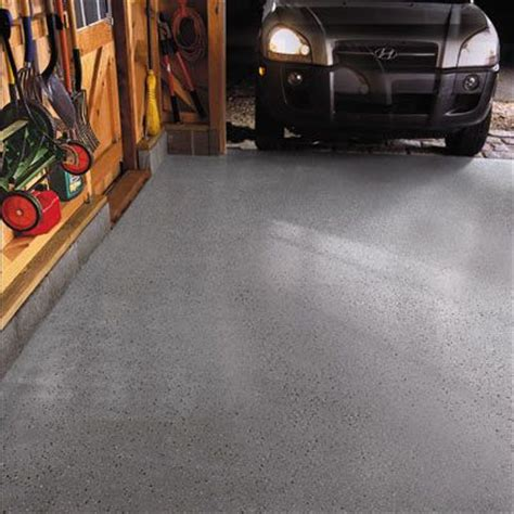 Garage Floor Paint Sles 25 Best Ideas About Epoxy Garage Floor Coating On
