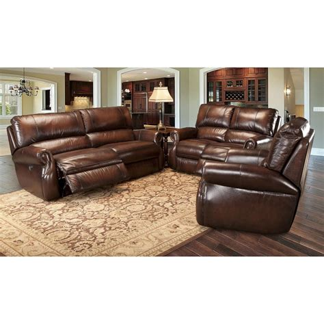 Recliner Living Room Set Living Room Reclining Living Room Sets