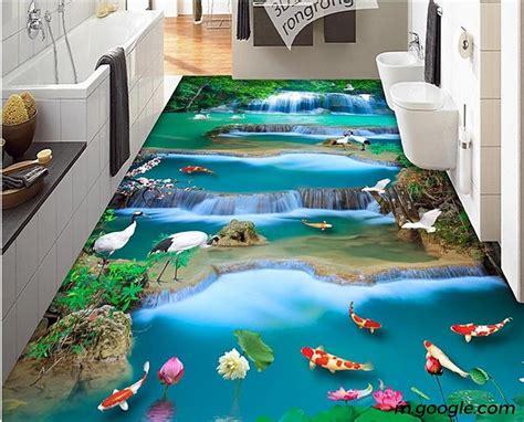 wallpaper 3d untuk rumah desain lantai 3d untuk rumah minimalis 1000 gambar