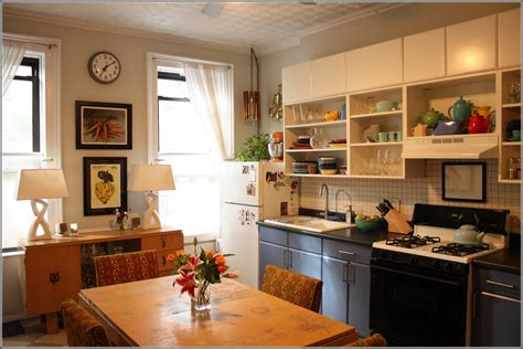 your home improvements refference lowes unfinished lowes unfinished kitchen cabinets home design ideas