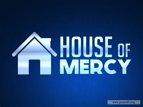 house of mercy service background for church services house of mercy