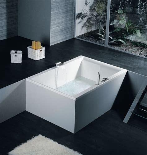badewanne tief tiefe badewanne innenarchitektur und m 246 belideen