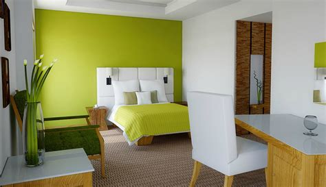 lime green room ideas bedroom designs in lime green bedroom design ideas