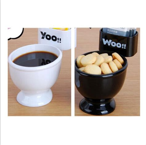 weird coffee mugs funny toilet cup with spoon lid wc cup plastic coffee mug