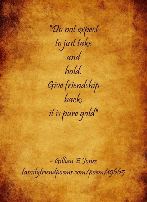 secret poems for friends thank you poem for friends friendship quotes poetry and