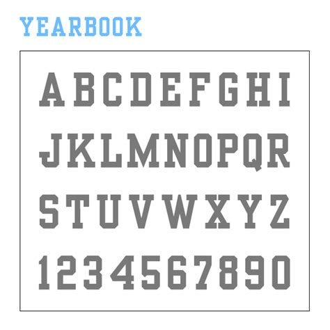 typography yearbook mats by ez flex quality lightweight competition mats