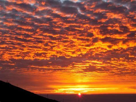 Sunrise Money Giveaway - aloha friday photo glorious haleakala sunset go visit hawaii