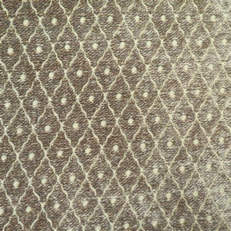 Wholesale Upholstery Fabrics Types Of Fabric Discount Fabrics