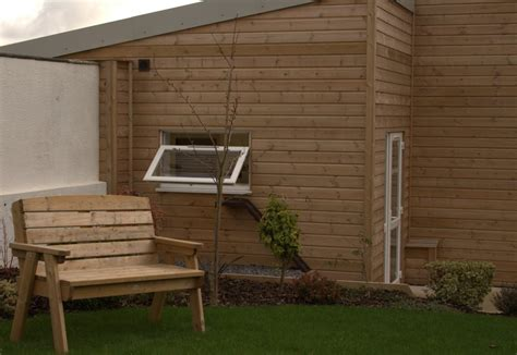 fliese 90x90 shiplap cladding uk thermowood 174 shiplap cladding