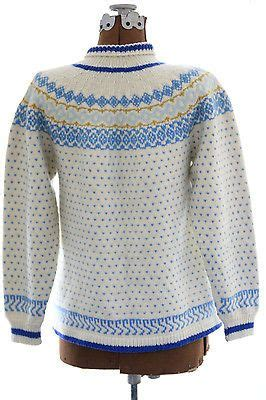 Cc Sweater 1968 181 best images about vintage knit cardigans on