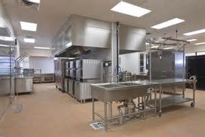 cafeteria kitchen design cafeteria services monclas