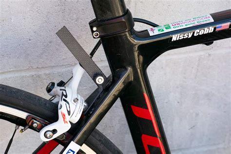 Capdase Bike Mount Holder Race Version predator cycles razorback number plate holder updated