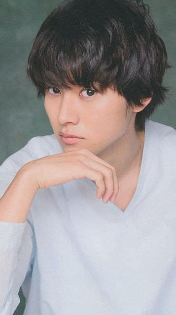 Handsome Boy Green Set Gw 89 17 best images about yamazaki kento 山崎賢人 on opening day heroines and tv guide