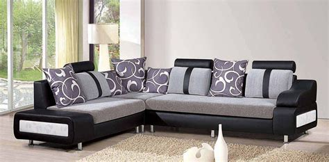 Sofa Mungil Murah sofa ruang tamu murah modern info bisnis properti foto
