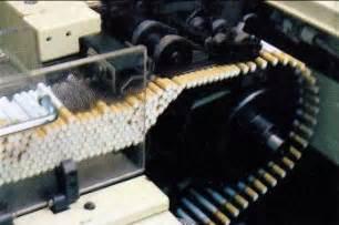 Mesin Press Garam pengantar bisnis informatika artikel tentang perusahaan