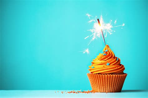 happy birthday happy birthday email salesforce pardot