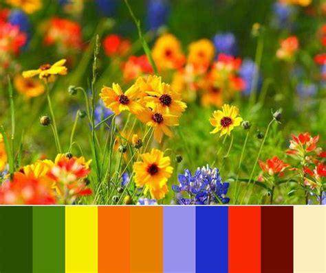 purple and orange color scheme 33 orange color schemes inspiring ideas for modern