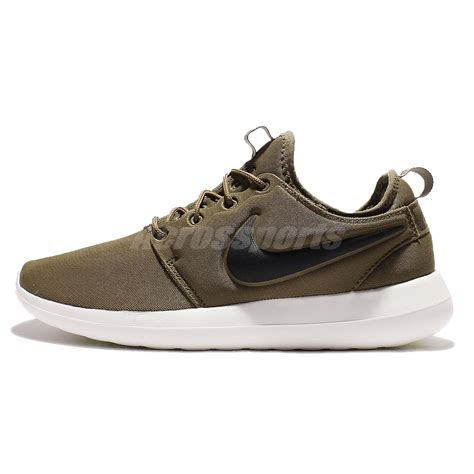 Nike Roshe Run Iguana Green nike roshe run iguana green black 47 00