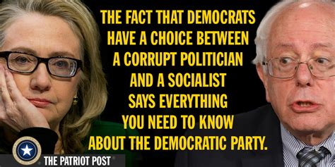 democrat memes meme democrats the patriot post