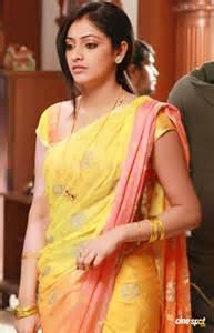 Haripriya new film stills (6)