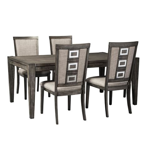 dining room sets cleveland ohio 100 dining room sets cleveland ohio view