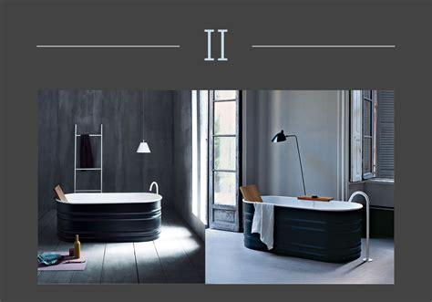 vasca centro stanza vasche da bagno centro stanza