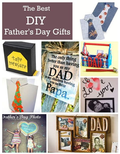 Fathers Day Gift Ideas Give Him A Great Gift And Help An Important Cause by 8 Best Images About Fathers Day On Free