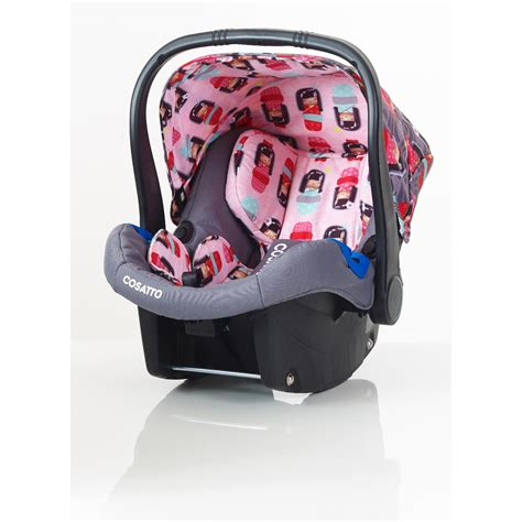 doll booster seat buy cheap doll car seat compare dolls prices for best uk