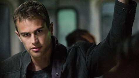 www theo theo james wallpapers high resolution and quality download