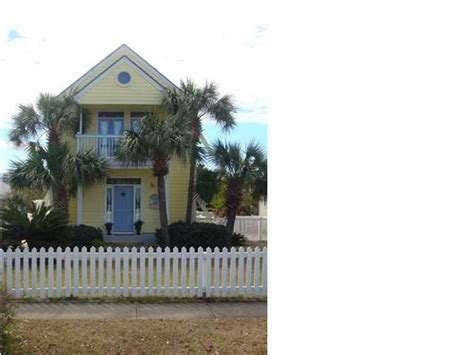 beachfront cottages for sale in florida sold cottages destin florida 370 000