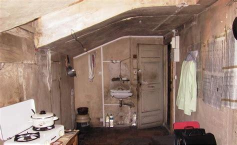 prix chambre de bonne logement insalubre aide logement aide au logementaide au
